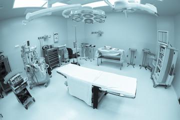 operating room II