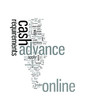 Online Cash Advance Requirements