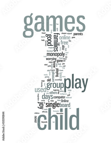 Online Games They Are A Boon If You Have A Single Child