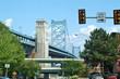 pont  de Philadelphie
