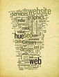 A Smart Technique to Promote Your Website