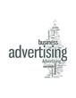 Quiz Your Advertising Skills