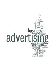 Quiz Your Advertising Skills