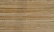 horizontal wooden background