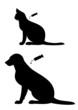 ペットの予防注射