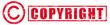 Stempel Copyright