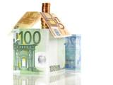 Haus - Euro