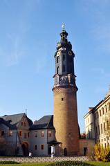 Weimar_10
