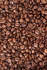 Coffee beans - Medium
