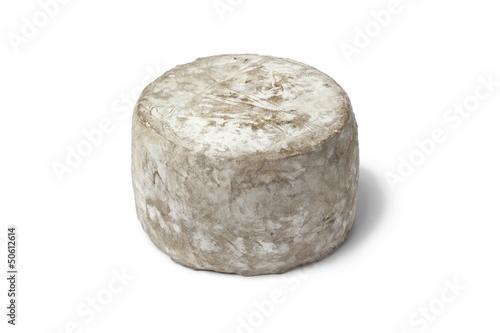 Tommette de Yenne cheese