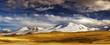 Fototapeten,landschaft,berg,panorama,verschneit