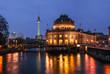 Fototapeten,berlin,kultur,architektur,alexanderplatz