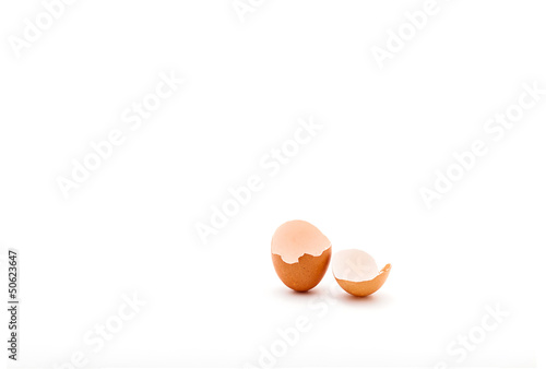 canvas print picture Ostern, Eier