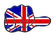 Daumen neutral für England