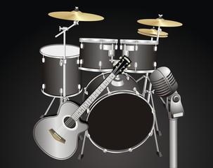 Bateria de percusión_2