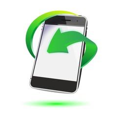 smartphone download