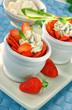 coupelle fraises 1
