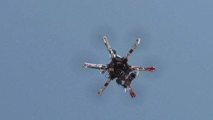 quadcopter 02