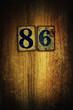 room 86