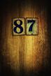 room 87
