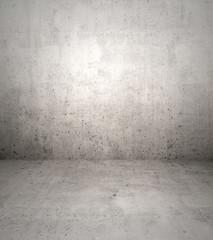 Concrete Backdrop