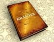 3D Buch V - Kräuter