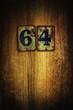 room 64