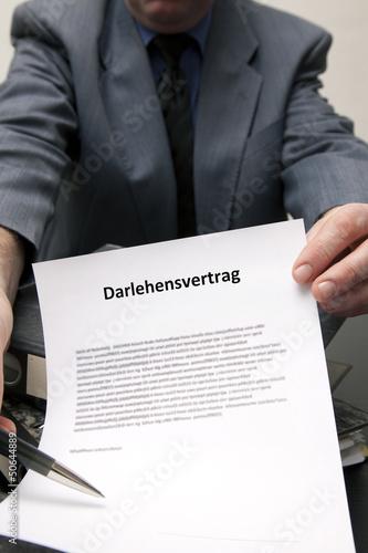 Darlvertr3
