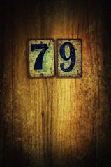 room 79