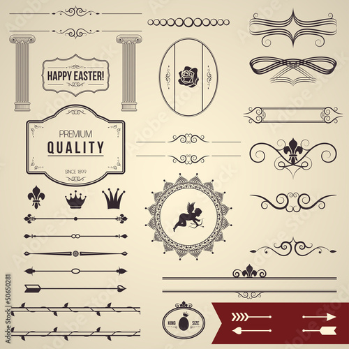 design elements part 1