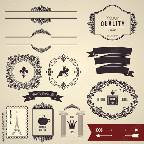 design elements part 2
