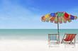 Beach n Thailand