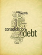 A Guide To Online Debt Consolidation