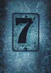 grunge 71