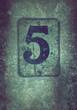 grunge 5