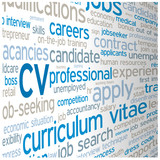 CV Tag Cloud (vacancies careers jobs offers search apply now)