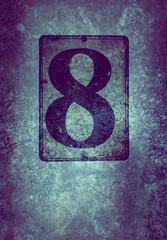 grunge 8