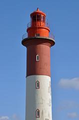 phare sur la Manche
