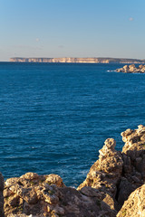 Scogliere di Malta