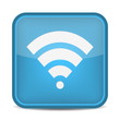 Wireless Network Symbol.