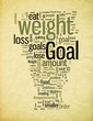 Reaching Your Weight Loss Goals