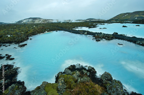 Режим работы голубой лагуны в исландии