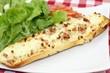 baguette alsacienne
