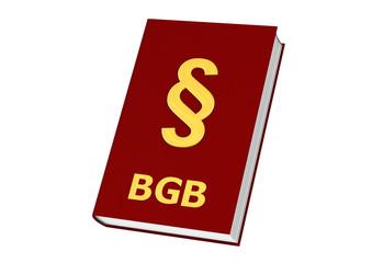 buch01_paragraphenzeichen_BGB_01