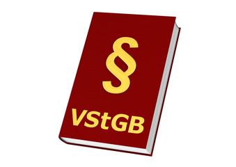 buch01_paragraphenzeichen_VStGB_01