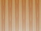 Vintage Wood plank brown background. Tree Textures Series.