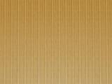 Vintage Wood plank Green Beige color background. Tree Textures S