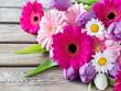 Fototapeten,blume,blumenstrauss,gärten,glückwunschkarte