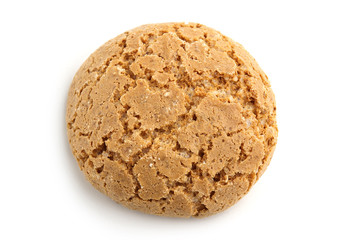 traditional cookie