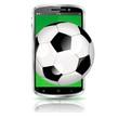 BEST SMARTPHONE soccer